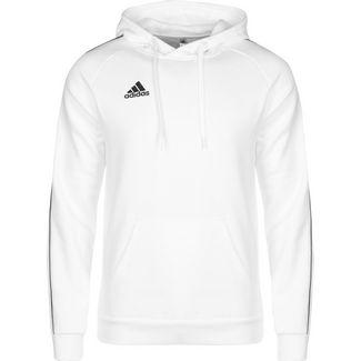 Hoodies von adidas in weiß im Online Shop von SportScheck kaufen
