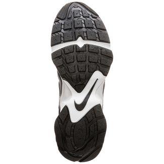 Nike Air Heights Sneaker Herren dunkelblau / weiß