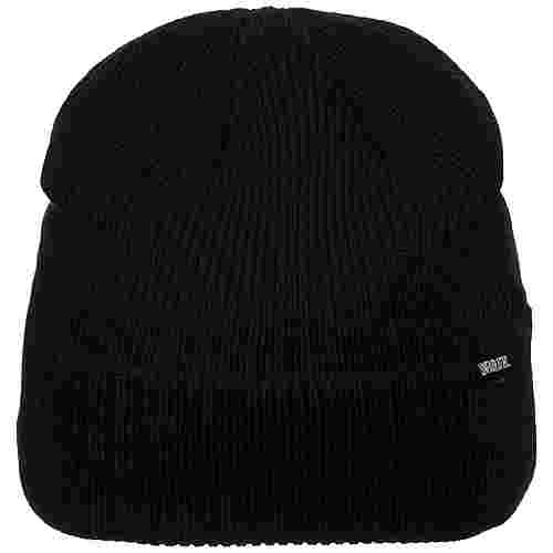 Unfair Athletics Flag Beanie schwarz