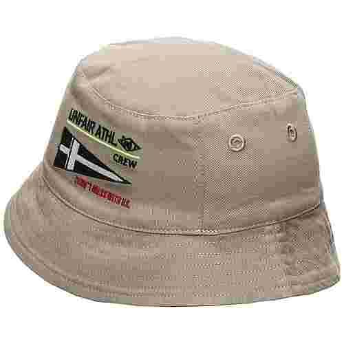 Unfair Athletics Unfair Sailing Beanie Herren beige
