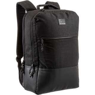 Forvert Rucksack DUNCAN Daypack black