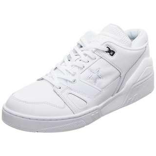 CONVERSE ERX 260 Mid Sneaker Herren weiß / hellgrau