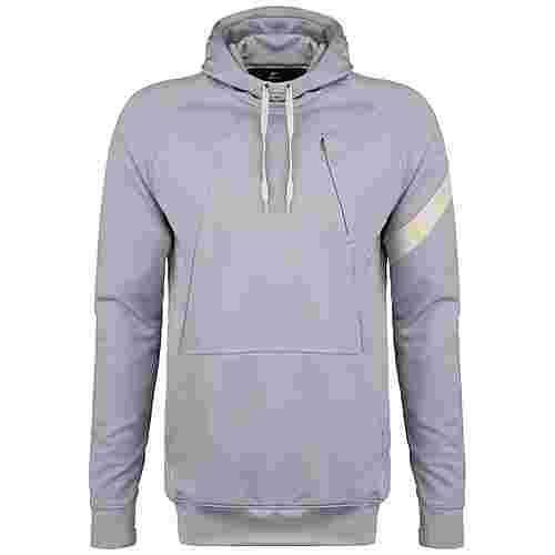 Nike Dry Academy Pro Hoodie Herren hellblau