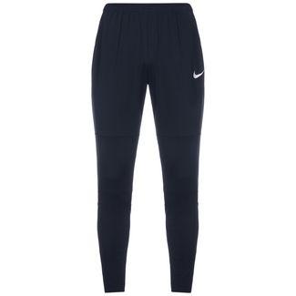Nike Park 20 Dry Trainingshose Herren schwarz