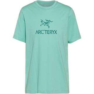 Arcteryx Arc'Word T-Shirt Herren kepler
