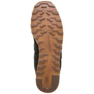 NEW BALANCE ML373-D Sneaker Herren dunkelgrün / anthrazit