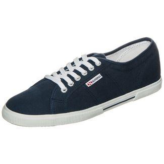 Superga 2950 Cotu Classic Sneaker Herren dunkelblau