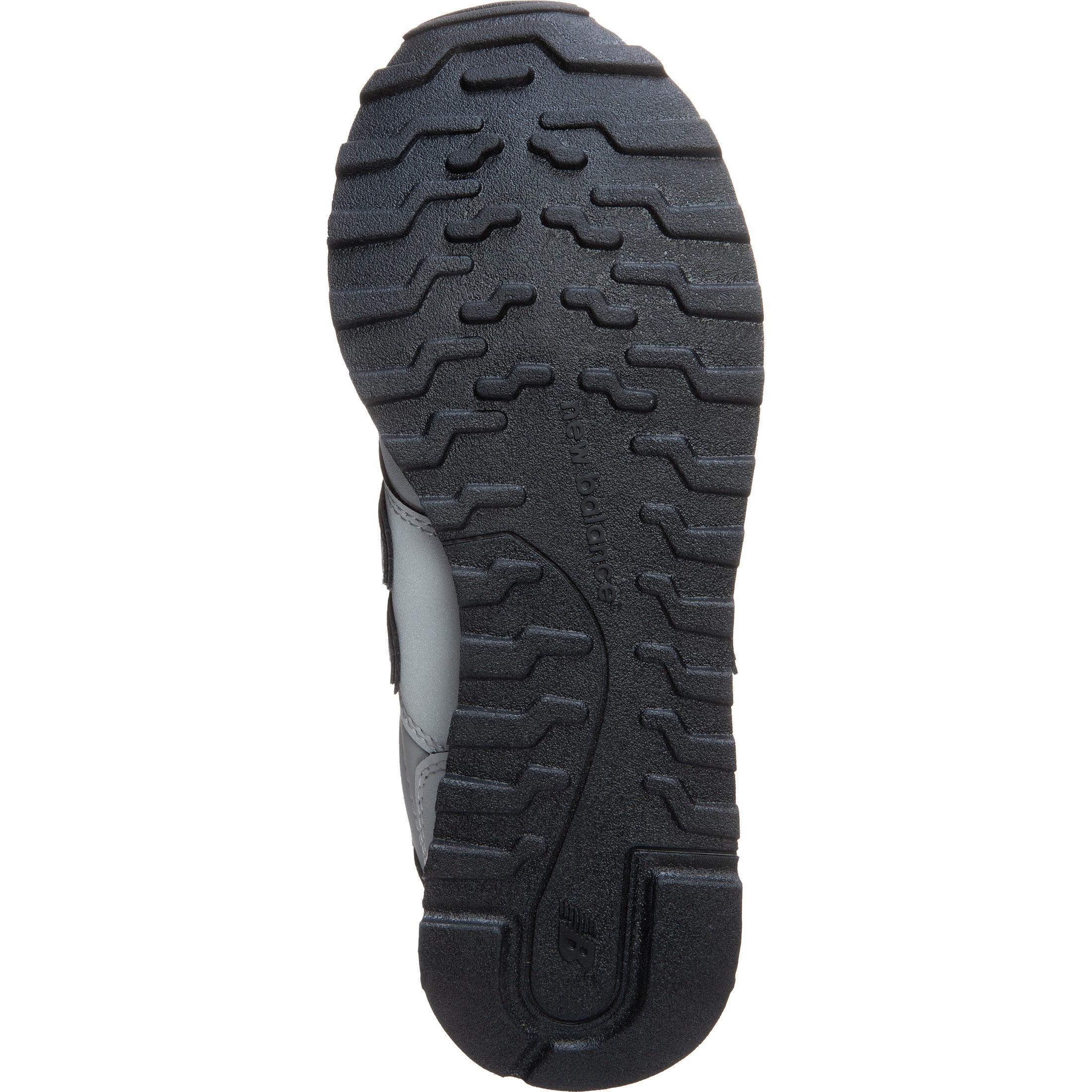 NEW BALANCE GW500-B Sneaker Damen grau im Online Shop von SportScheck kaufen