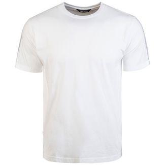 Unfair Athletics Hash Lab T-Shirt Herren weiß