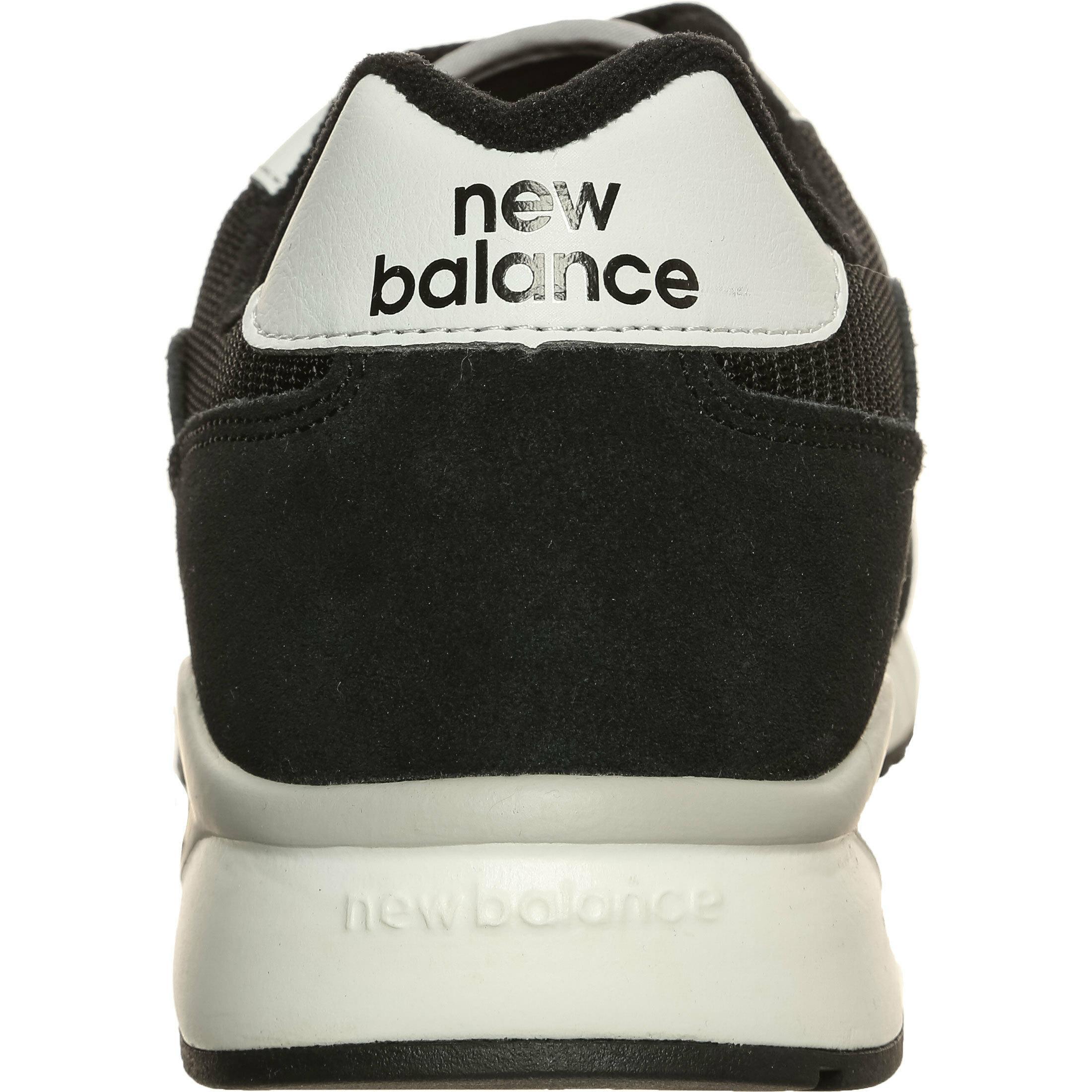 new balance ml 570