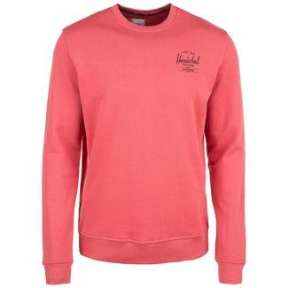 Pullover & Sweats für Herren von Herschel im Online Shop von