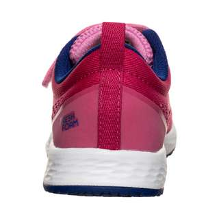 NEW BALANCE Yaaric B3 Sneaker Kinder pink