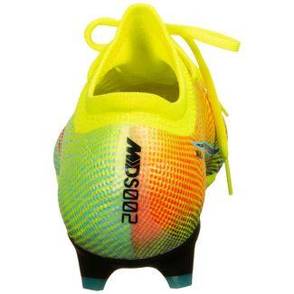 Nike Mercurial Vapor 13 Pro Fußballschuhe Herren gelb / grün