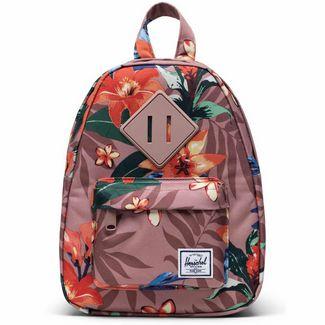 Herschel Rucksack Classic Heritage Mini Daypack Herren bunt