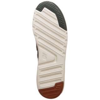 NEW BALANCE MS009-D Sneaker Herren oliv