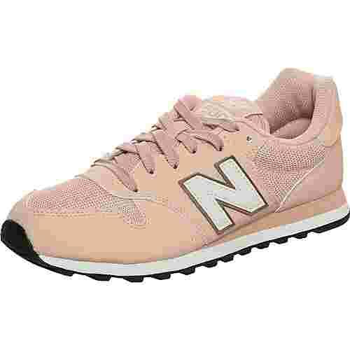 NEW BALANCE GW500-B Sneaker Damen pink