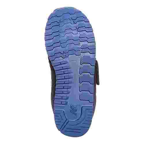 NEW BALANCE YV373-M Sneaker Kinder dunkelblau