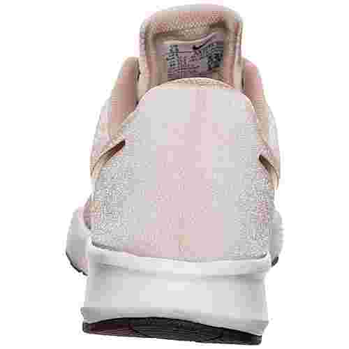 Nike City Trainer 2 Fitnessschuhe Damen altrosa / beige