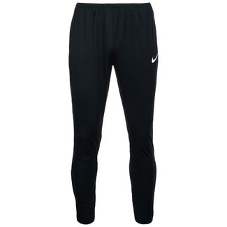 Nike Dry Academy 18 Trainingshose Herren schwarz