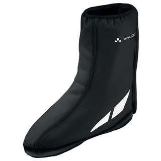 VAUDE Shoecover Wet Light III Überschuhe black