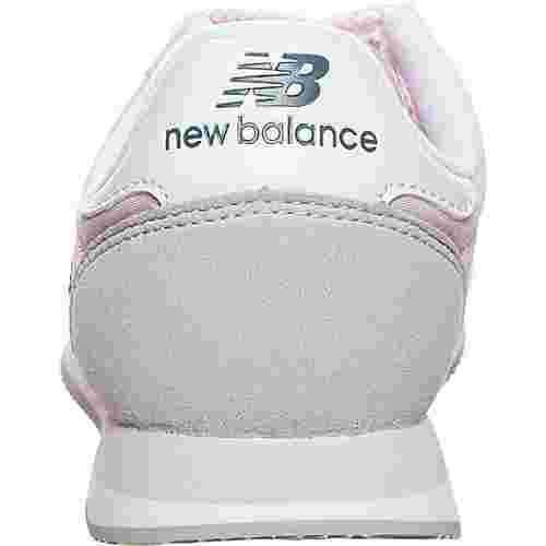 NEW BALANCE YC720 Sneaker Kinder pink
