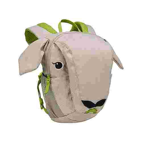 VAUDE Rucksack Flocke Daypack calf