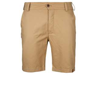 ALIFE AND KICKIN PumpkinAK A Shorts Herren camel