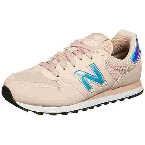 NEW BALANCE GW500-B Sneaker Damen rosa