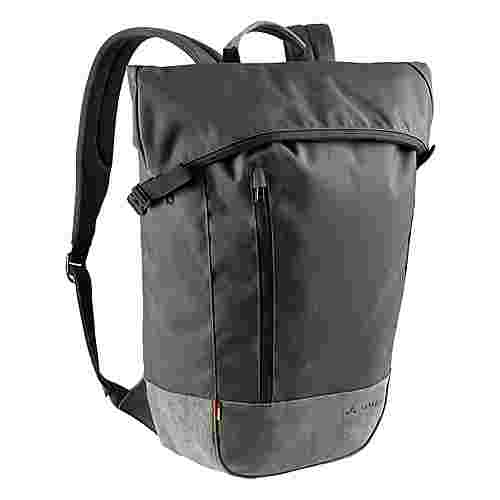 VAUDE Rucksack Enmore Daypack phantom black