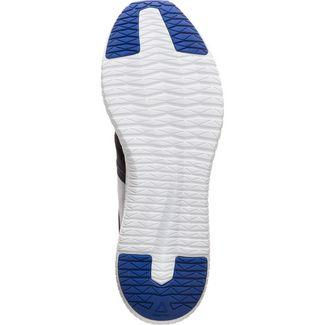Reebok Flexagon Fit Fitnessschuhe Herren blau / weiß