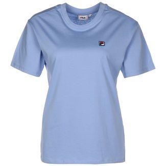 FILA Nova 2.0 T-Shirt Damen hellblau
