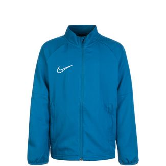Nike Dry Academy 19 Track Woven Trainingsjacke Kinder blau