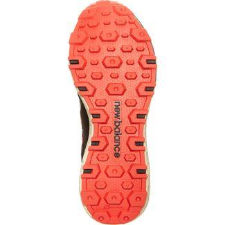 Laufschuhe » Laufen im Sale von NEW BALANCE im Online Shop ...