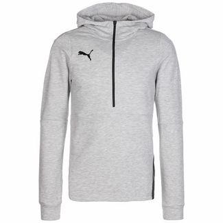 Pullover & Sweats für Herren von PUMA im Online Shop von
