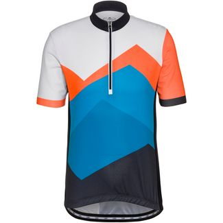 CMP T-Shirt Bike Fahrradtrikot Herren antracite
