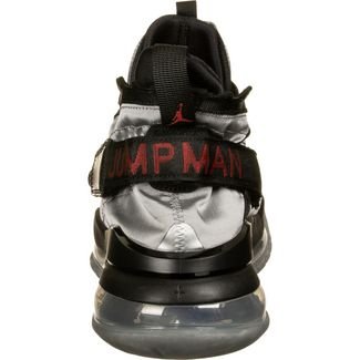 Schuhe von Nike in silber im Online Shop von SportScheck kaufen