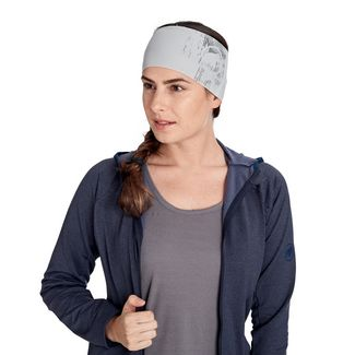 Mammut Aenergy Headband Stirnband highway