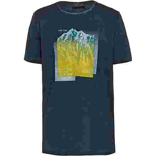CMP T-Shirt Kinder cosmo