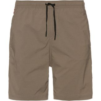 Craghoppers NosiLife Antonio Funktionsshorts Herren pebble