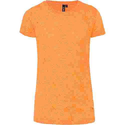 CMP T-Shirt Kinder solarium