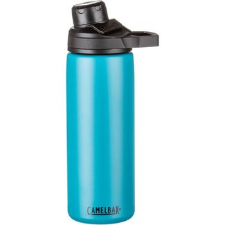 Camelbak Chute Mag Vacuum Insulated 0,6L Isolierflasche larkspur