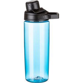 Camelbak Chute Mag 0,6L Trinkflasche true blue