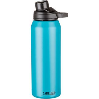 Camelbak Chute Mag Vacuum Insulated 1L Isolierflasche larkspur