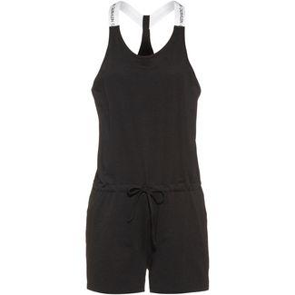 Calvin Klein Jumpsuit Damen pvh black