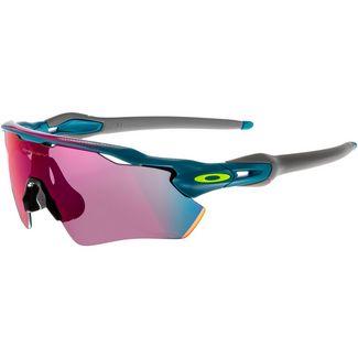 Oakley RADAR EV PATH Sportbrille matte balsam;prizm road