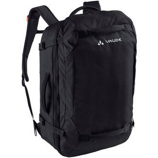 VAUDE Mundo Carry-On 38 Reiserucksack black