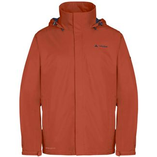VAUDE Escape Light Wanderjacke Herren squirrel