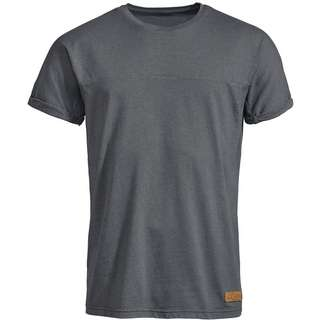 VAUDE Redmont T-Shirt Herren baltic sea