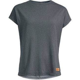 VAUDE Redmont T-Shirt Damen baltic sea