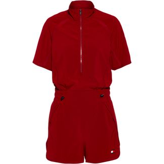Tommy Hilfiger Jumpsuit Damen regatta red